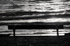 IMG_0015 (www.ilkkajukarainen.fi) Tags: espoo visit sea meri tarvel traveling december joulukuu blackandwhite mustavakoinen haukilahti suomi suomi100 eu europa scandinavia finland finlande nature luonto landscape maisema