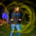 Afterglow16_00347.jpg