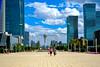 Kazakhstan.Astana-015 (vzotov.doc) Tags: vladimir zotov kazakhstan astana xf35mmf14 r fujifilm xpro1