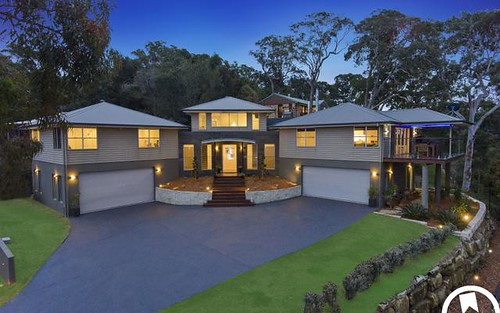 3 York Road, Umina Beach NSW
