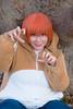 SESION LOVE LIVE 04 (patty_jab) Tags: cosplay love live rin honoka nozomi umi nico maki kotori lovelive madrid
