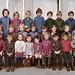 Class Photo 1969