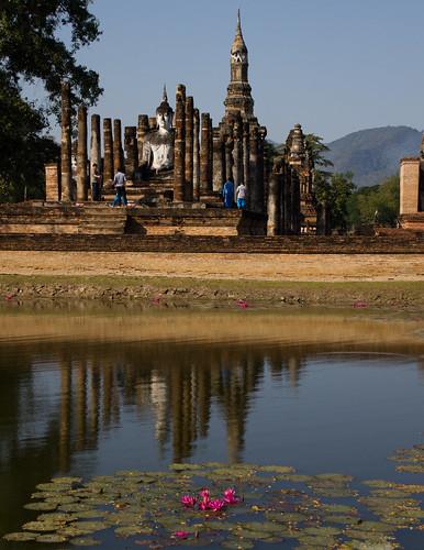 Sukhothai-2332