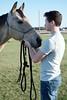 15 (abasinger18) Tags: alleneast limaohio lima classof2018 allencountyohio allencounty horses hondamotorcycle ashleybasingerphotography