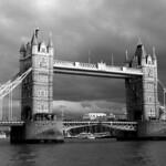 Londres bn_0076 thumbnail