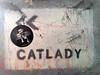 CatLady (Tanenhaus) Tags: vietnam hochiminh city saigon catlady cat lady