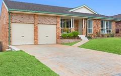 20 Walmsley Road, Ourimbah NSW