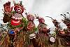 PNG 2013 - Goroka Show - 027FL.jpg (Ronald Vriesema) Tags: festival gorokashow eastpapua highlands png папуановаягвинея papuanuevaguinea 巴布亞新幾內亞 papuanewguinea パプアニューギニアの goroka easternhighlandsprovince pg