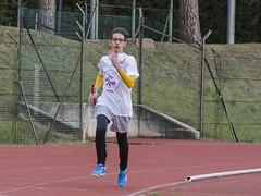 Vittorio Nardi