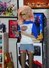 Amy Ishii (MiskatonicNick) Tags: stylesaviour liuliuling integritytoys industry doll playscale 16 sixthscale geeky girl toyville diorama
