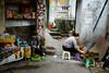 Thanh Ha market (Dino Ngo   +84-936366238) Tags: thanh ha market hanoi vietnam street life hanoiesthanoi dinongo dino ngo