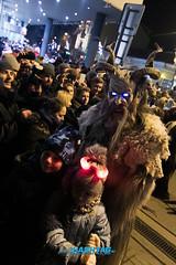 [17-12-2017] Krampus - pochod čertov-55