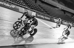 _A7R5298.jpg (Andys1) Tags: track velodrome stratford london andysheridanphotography leevalleyvelopark race bikes madison lvvp uk cycling