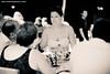 Thailand Ko Tao FIZZ beachlounge Wedding (NET-Photography | Thailand Photographer) Tags: 1dmarkiv 2012 4000 50mm ef50mmf12lusm eos1dmarkiv beach beachlounge canon couple destinationwedding ef evening f16 fizz island iso iso4000 ko koh kohtao love marriage netphotography np photographer professional restaurant service tao taoisland thailand theknot wedding weddingcouple งานแต่ง งานแต่งงาน มงคลสมรส แต่งงาน kotao suratthani th