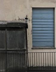 IMG_8951 (olivieri_paolo) Tags: supershots balcony urban windows