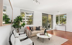 2/168 Old South Head Road,, Bellevue Hill NSW