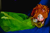 OOAK Fairy art dolls Chydiki (Chydiki.fairy.keepersofmagic) Tags: fairy dolls art ooak doll fairies magical fantasy creature clay handmade cute polymer elf plush soft posable puppet animation textile toy pixie fee fairytale blythe toys poseable colorful rainbow marionette handsculpted sculpture one kind