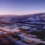 Strathearn Sunset thumbnail