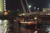 Bridges61 (Captain Smurf) Tags: open bridges river hull pickle marina comrade syntan