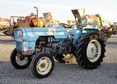 Landini R 8000 (samestorici) Tags: trattoredepoca oldtimertraktor tractorfarmvintage tracteurantique trattoristorici oldtractor veicolostorico r8000 secondaserie