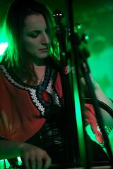 Percival Schuttenbach (16.12.2017 - Bydgoszcz, Poland)