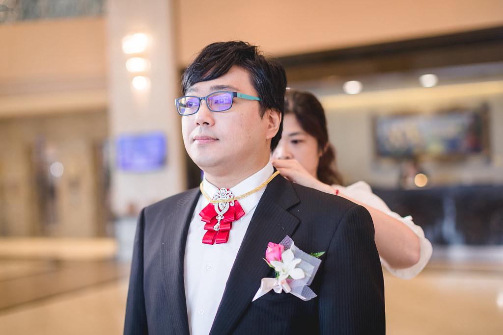 孟菲&姿儀、婚禮_0062