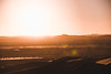 Good place for sunset (Leo Hidalgo (@yompyz)) Tags: desert desierto dunes dunas sahara merzouga marruecos morocco almaġrib sunset