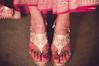 Rakesh-Sam (Ved Upadhyay) Tags: celebration rakesh sam wedding marriage