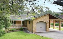 6 Norman Hill Drive, Korora NSW