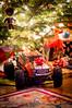 Santa was good to us #2 _IMG8283 (mariachistatic) Tags: remotecontrol rc volcano racing redcat soviet russian 44k4 helios pentaxk3 pentax