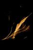 _62A8569 (gaujourfrancoise) Tags: unitedstates etatsunis gaujour americansouthwest arizona page antelopecanyonlower navajoland gorges slotcanyon scenic hasdestwazi hazdistazí yellow jaune