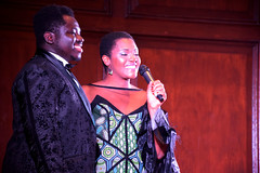 DSC_7046 (photographer695) Tags: black british entertainment awards bbe dec 2017 porchester hall london by jean gasho co founder with kofi nino ghanaian opera singer