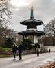 London   |   Peace Pagoda (JB_1984) Tags: londonpeacepagoda peacepagoda pagoda stupa monument buddhism people thamespath batterseapark battersea londonboroughofwandsworth london england uk unitedkingdom nikon d500 nikond500