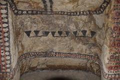 IMG_0855 (raikbeuchler) Tags: colombia precolombian tierradientro unescoweltkulturerbe unesco unescoworldheritagesite valledecauca tribes archäologie archeology 2017