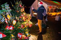 20141221-Kerst-Julianapark-ap-roukema_IHI8109 (kerstinhetjulianapark) Tags: kerstinhetjulianapark julianapark utrecht zuilen kerst
