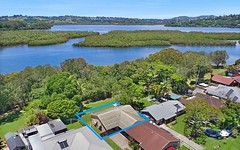 2/145 Sunset Boulevard, Tweed Heads West NSW