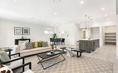 9 Arcadia Avenue, Gymea Bay NSW