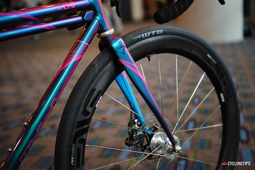 Philly Bike Expo Bishop Bicycles-6