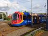 Supertram 122 (ee20213) Tags: sheffieldsupertram siemens stagecoach sheffield 122 parksquarejunction