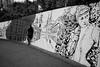 Warsaw (michael.mu) Tags: leica m240 35mm leicasummicron35mmf20asph leicasummicronm1235mmasph streetphotography bw silverefexpro blackandwhite warsaw warszawa poland