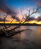 ranting (igedejaya) Tags: landscape longexposure landscapes landscapephotography sunrise sunset seascape indonesia island