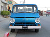 Dodge A100 truck (electrofreeze) Tags: car cars california bayarea dodge a100 truck burlingame