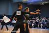 IMG_1311 (lalehsphotos) Tags: osbcc november 18 19 2017 ballroom dancesport collegiate international latin open roxy roxanne schroeder kevin chan purdue