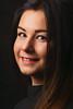 Atina I. (Cpt.Baranyai) Tags: garage atina portrait sonyslta77ii 2017december garázsporté face portraitof