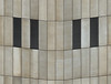 evil.smile (_LABEL_3) Tags: fassade architektur architecture facade berlin deutschland de