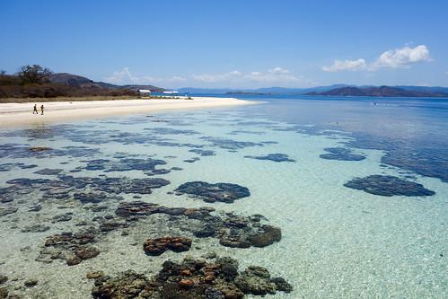 95-Labuan Bajo e Islas de Komodo (7)