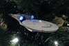 Enterprise (BarryFackler) Tags: christmas christmastree christmas2017 merrychristmas happyholidays melekalikimaka captaincook home westhawaii southkona livingroom holiday startrek starship spacecraft spaceship ussenterprise enterprise starfleetcommand unitedfederationofplanets sciencefiction scifi movie motionpicture hallmark hallmarkornament hallmarkkeepsakeornament christmasornament christmasdecoration decoration ornament replica captaincookhi indoor 2017 barryfackler barronfackler winter hawaiiisland tree christmaslights lightedornament christmasdecorations christmasornaments decorations ornaments