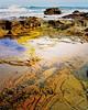 20dd (2) (Kerry Australia) Tags: kilcunda beach albury paddle steamer