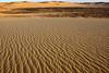 Sand. (Victoria.....a secas.) Tags: sáhara chad arena sand desierto desert