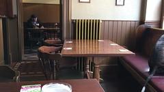 The Duke of York, Wolverhampton (Rhisiart Hincks) Tags: dog ci wolverhampton tafarn lloegr england pub taberna teachtabhairne taighseinnse ostaleri publichouse video chien ki txakur cu sasana brosaoz ingalaterra angleterre inghilterra anglaterra 英国 angletèrra sasainn انجلتــرا anglie ngilandi ue eu ewrop europe